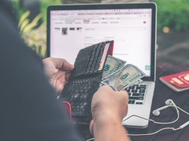 argent_blogging
