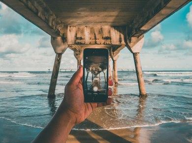 10 Projet d'été pour améliorer son blog