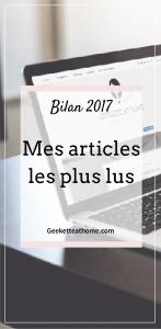 bilan_2017___mes_articles_les_plus_lus
