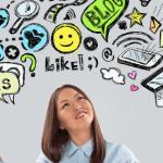 Blogueuse, un métier facile ? 👩🏻💻