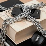 Vie privée et blogging, comment se protéger 🔏