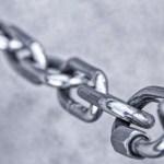 Les 7 Stratégies Éprouvées pour Construire des Backlinks Impressionnants