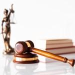 Les banques d'image libre de droit d'auteur vraiment ?