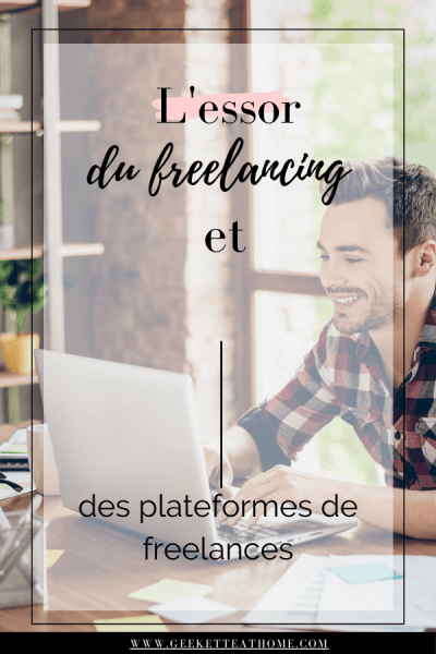 L'essor du freelancing et des plateformes de freelances (2)