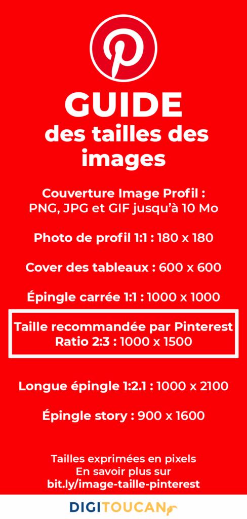 Guides-tailles-images-Pinterest-2020-488x1024