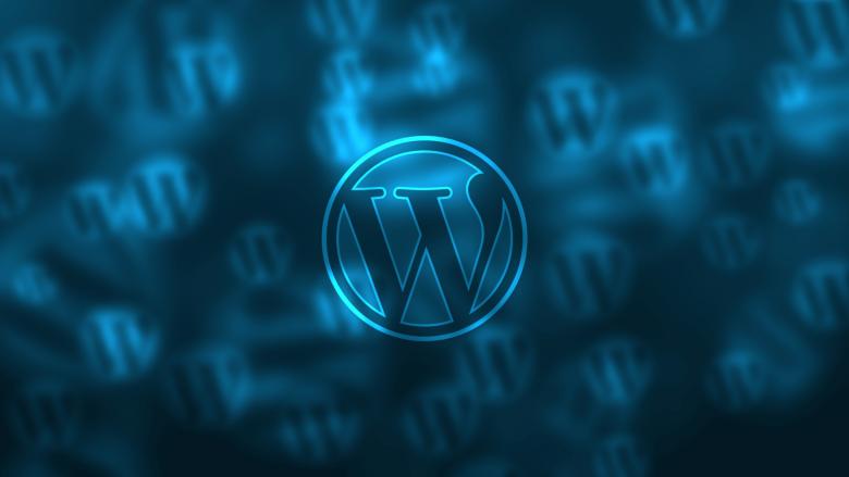 article wordpress