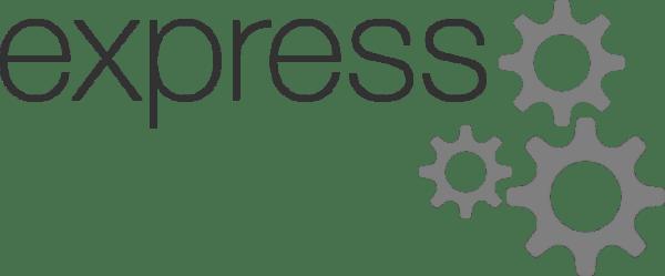 10 NodeJS Frameworks to Speed up Web and API Development