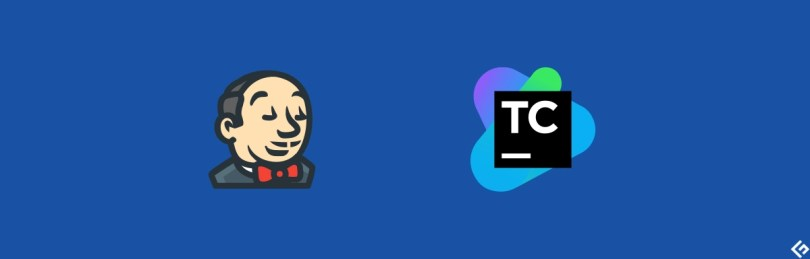 Jenkins Vs Teamcity, Which one is better?