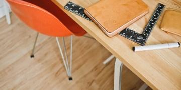 Desk-Ruler-Paper
