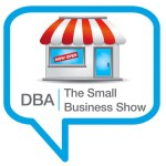 The Small Business Show Podcast