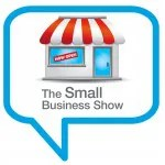 Grow your small business
