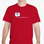 sbs-shirt-front