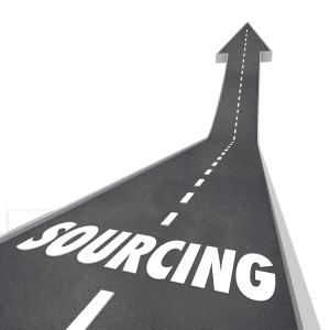 Product procurement