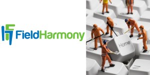 tyler merritt interview field harmony