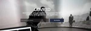 govred.com