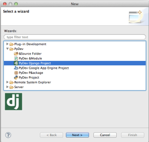 django_eclipse_creating_new_project1