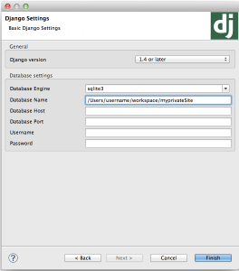 django_eclipse_creating_new_project3