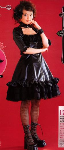 ero lolita 3