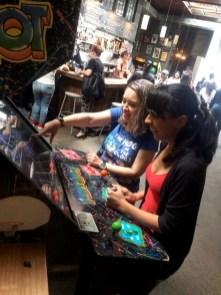 geekgirlbrunch_retro_games_14