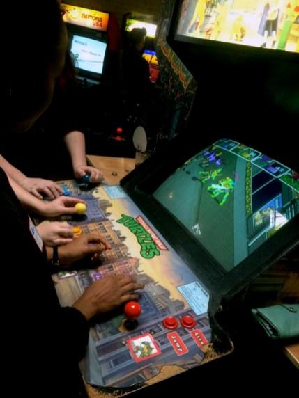 geekgirlbrunch_retro_games_2