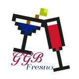 GGBFres-drinks-logo