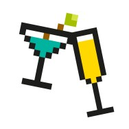 8bit_drinks_customizable (1)