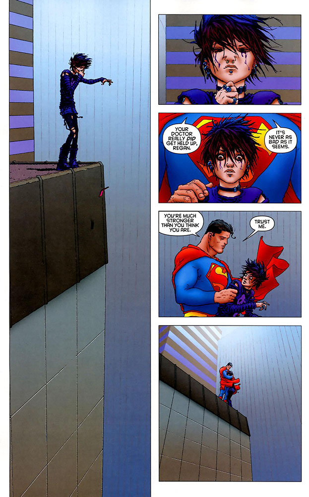 all-star-superman-rooftop