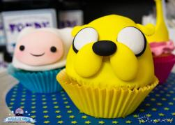 nerdache_cakes_adventure_time