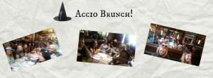 accio brunch