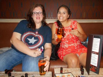 geek-girl-brunch-nycc-2015-fan-girls-night-out-2-1