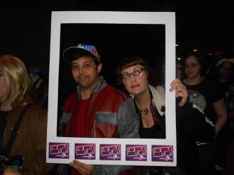 geek-girl-brunch-nycc-2015-fan-girls-night-out-2-12