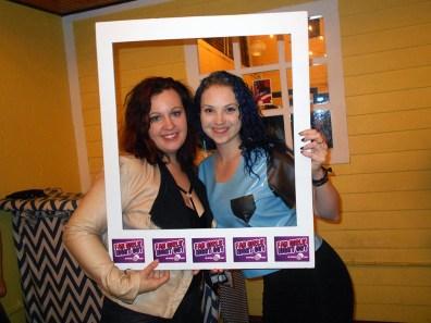 geek-girl-brunch-nycc-2015-fan-girls-night-out-2-18