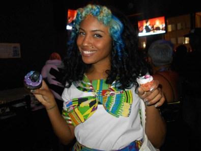 geek-girl-brunch-nycc-2015-fan-girls-night-out-2-anna-artusos-dessert-star-wars-cupcakes-2