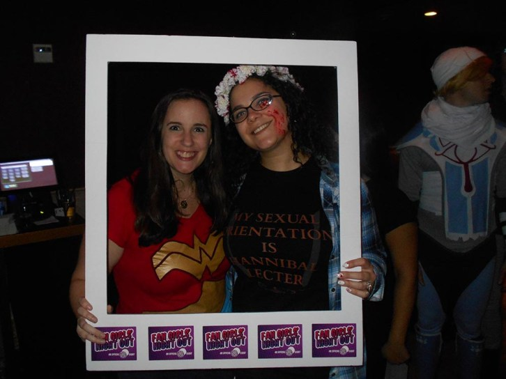 geek-girl-brunch-nycc-2015-fan-girls-night-out-2-cosplay-hannibal