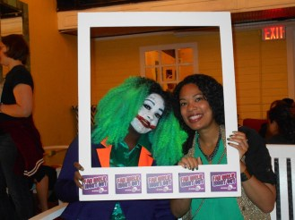 geek-girl-brunch-nycc-2015-fan-girls-night-out-2-cosplay-joker