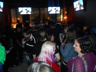 geek-girl-brunch-nycc-2015-fan-girls-night-out-2-dancefloor-1