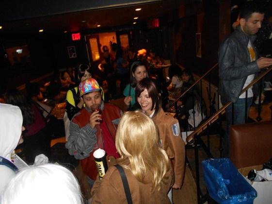 geek-girl-brunch-nycc-2015-fan-girls-night-out-2-social-bar-1
