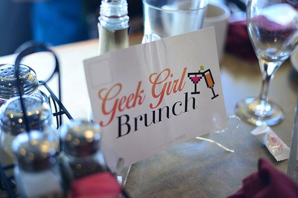 GGB Twin Cities: Romance Fiction Fest