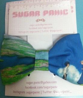 sugarpanicbow2
