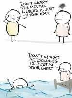 Anxiety Meme