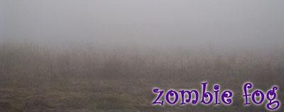 zombie_fog
