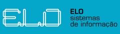 ELO Sistemas de Informação logo