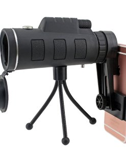 Monocular Telescope with tripod stand