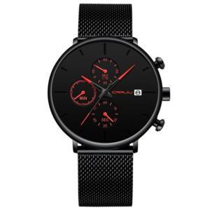 Men's fashion Luxury Watches-3