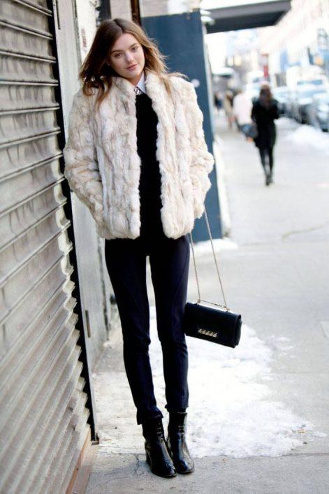 2018 Winter Romantic Clothes For Women 4 700x1050 1