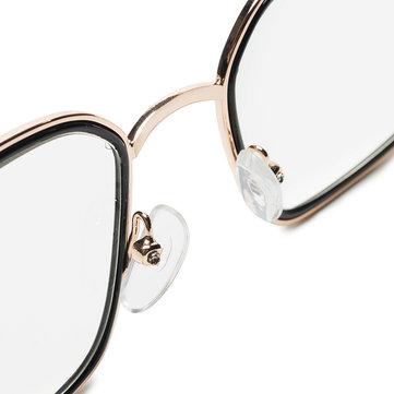 oakley prescription aviators clear white sunglasses