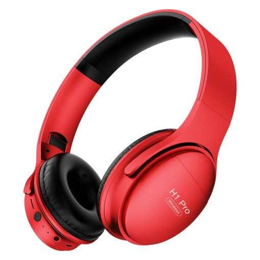 Neckband Bluethoot Earphone Noise Cancelling Wireless Headphones