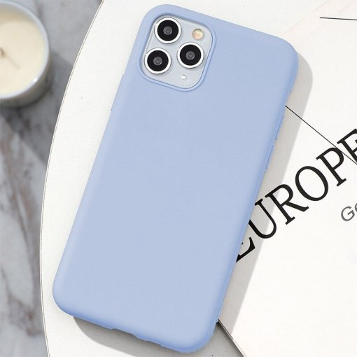 cute painted phone cases