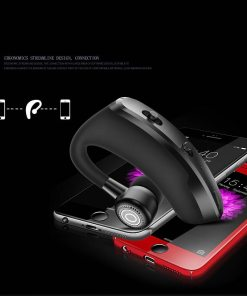 V9 TWS Wireless headphones Bluetooth 5.0 Earphones sport Earbuds Headset With Mic For all smart Phone Xiaomi Samsung Huawei LG