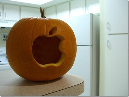 apple-pumpkin